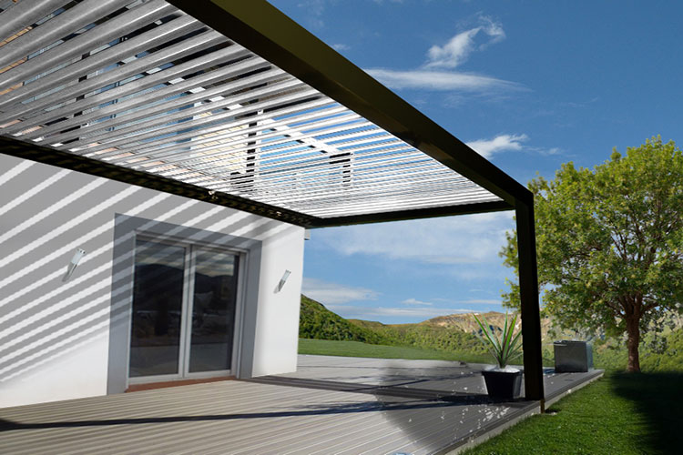 castorama pergola aluminium beautiful castorama pergola aluminium with castorama pergola. Black Bedroom Furniture Sets. Home Design Ideas