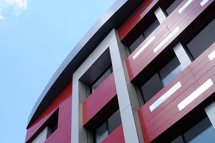 habillage-facade-24