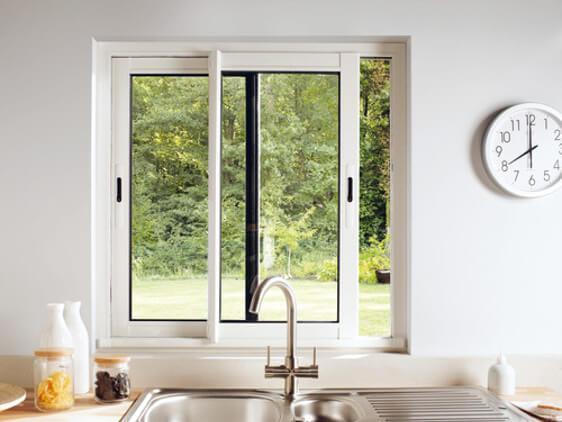 fenêtre-coulissante-