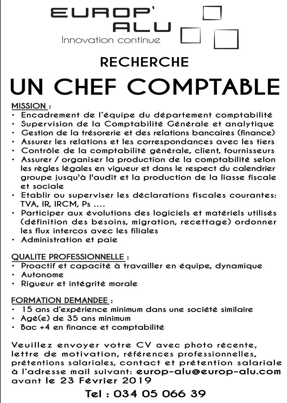 chefcomp